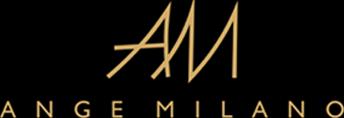 Ange Milano Divatház - Világmárkák Outlete